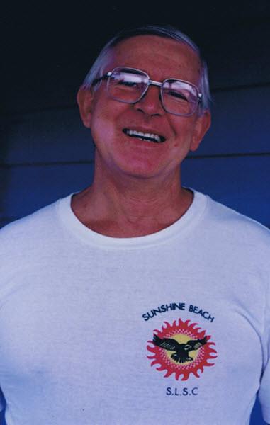 Frank Rowe
